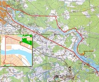 Большая карта пути на турбазу Волга МИФИ (2000x1666, JPEG, 1124 Кб)