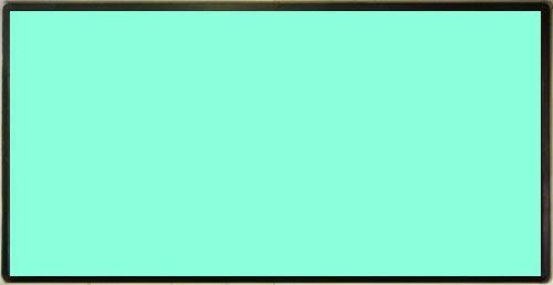 Шедевр скибатронной живописи от 9 апреля 2010, 20:58:00