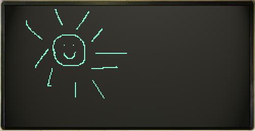 Шедевр скибатронной живописи от 12 апреля 2010, 09:05:56