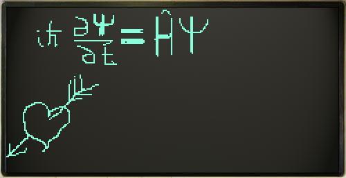 Шедевр скибатронной живописи от 12 апреля 2010, 12:40:33