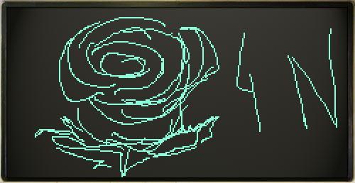 Шедевр скибатронной живописи от 13 апреля 2010, 02:20:51