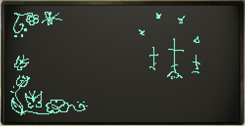 Шедевр скибатронной живописи от 14 апреля 2010, 19:03:38