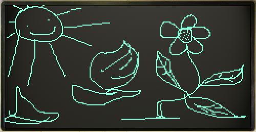 Шедевр скибатронной живописи от 18 апреля 2010, 00:29:46