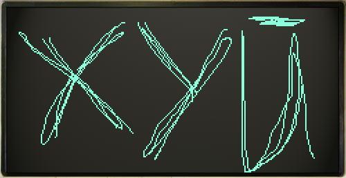 Шедевр скибатронной живописи от 29 апреля 2010, 00:45:34