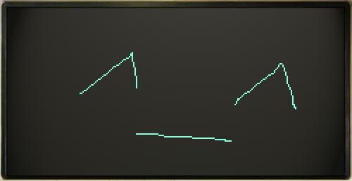 Шедевр скибатронной живописи от 4 мая 2010, 12:51:47