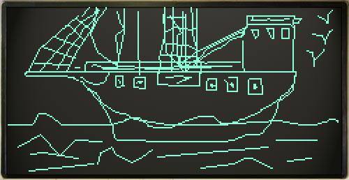 Шедевр скибатронной живописи от 11 мая 2010, 22:02:18