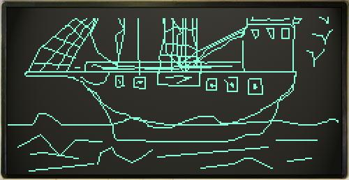 Шедевр скибатронной живописи от 12 мая 2010, 11:47:24