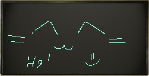 Шедевр скибатронной живописи от 28 мая 2010, 11:27:40