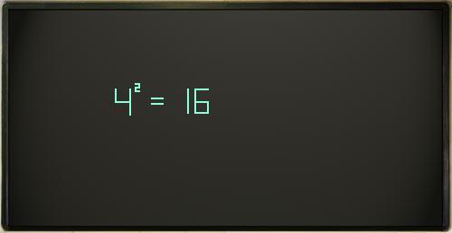 Шедевр скибатронной живописи от 11 сентября 2017, 21:27:18