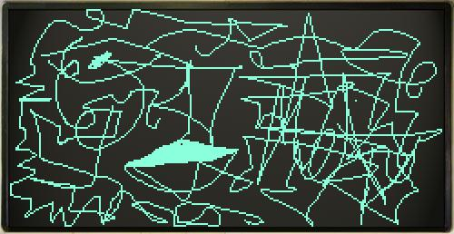 Шедевр скибатронной живописи от 21 ноября 2017, 21:47:33