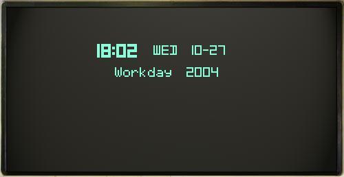 Шедевр скибатронной живописи от 18 апреля 2018, 22:55:38