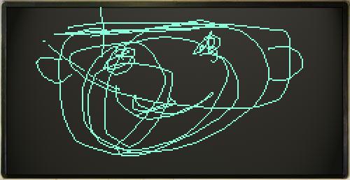 Шедевр скибатронной живописи от 23 мая 2018, 22:20:35