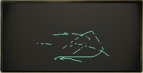 Шедевр скибатронной живописи от 30 марта 2019, 15:12:57