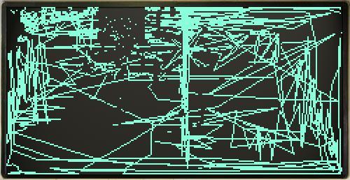 Шедевр скибатронной живописи от 1 апреля 2019, 00:37:06