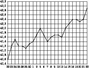3.eps