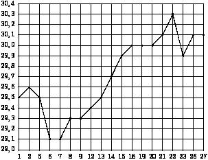 1.eps