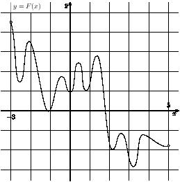 b8_1_0.0.eps