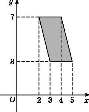 p5-3-3/p5-3-3.29