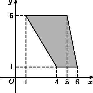 p5-4-1/p5-4-1.58