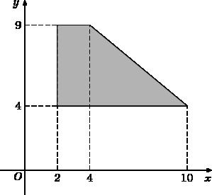 p5-2-4/p5-2-4.493