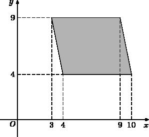 p5-4-4/p5-4-4.355