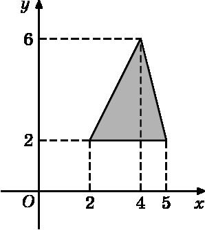p4-2/p4-2.74
