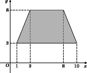 p5-1-3/p5-1-3.821