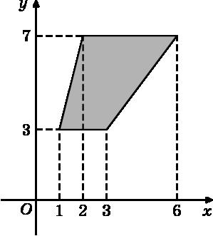 p5-1-3/p5-1-3.31