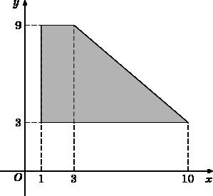 p5-1-3/p5-1-3.829