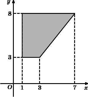 p5-1-3/p5-1-3.59