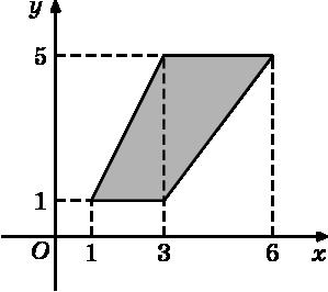 p5-1-1/p5-1-1.37