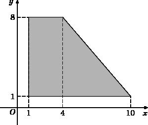 p5-1-1/p5-1-1.1245