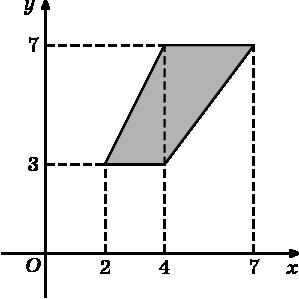 p5-2-3/p5-2-3.43