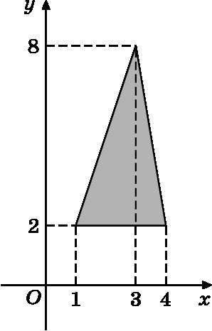 p4-1/p4-1.83