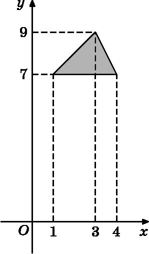 p4-1/p4-1.1253