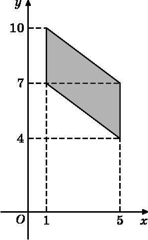 p3-1/p3-1.1108