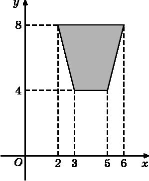 p5-3-4/p5-3-4.31