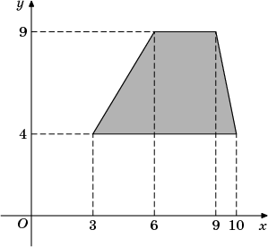 p5-3-4/p5-3-4.431