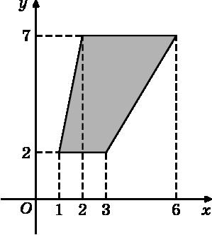 p5-1-2/p5-1-2.62