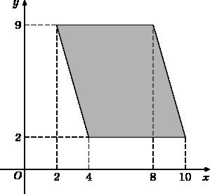 p5-4-2/p5-4-2.623